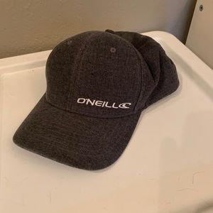 Xl O'Neill fitted hat